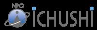 pieronline-ichushi